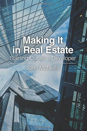 Making It in Real Estate